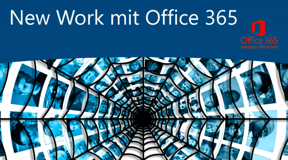 office 365 meetup