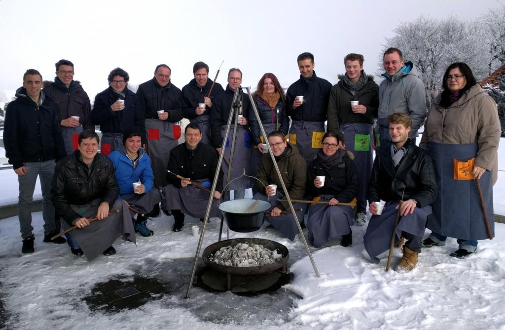 oneoffixx-fondue-plausch-2017