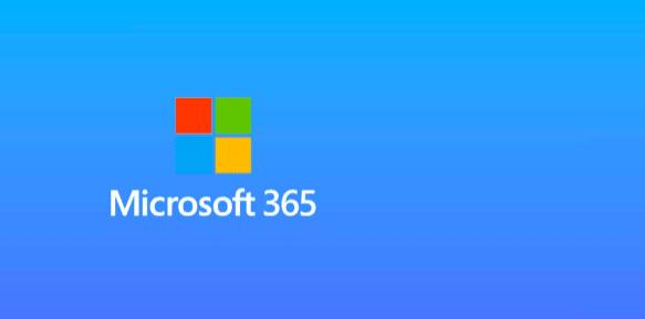 Office 365 heißt jetzt Microsoft 365. Das Re-Branding ist allerdings keine reine Formsache.