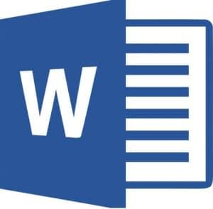 Zero-Day Lücke in Microsoft Word gefährdet Computer