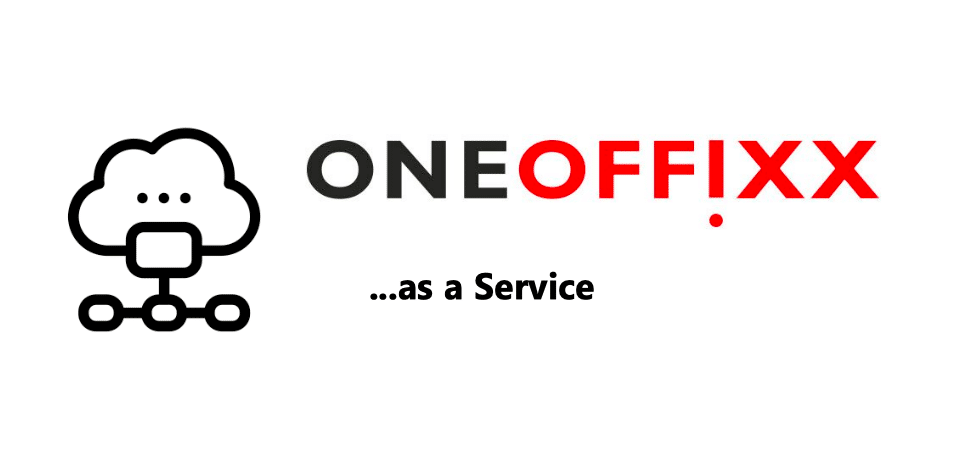 """Die beliebte OneOffixx Vorlagenlösung ist nun auch """"as a Service"""" (SaaS) erhältlich."""