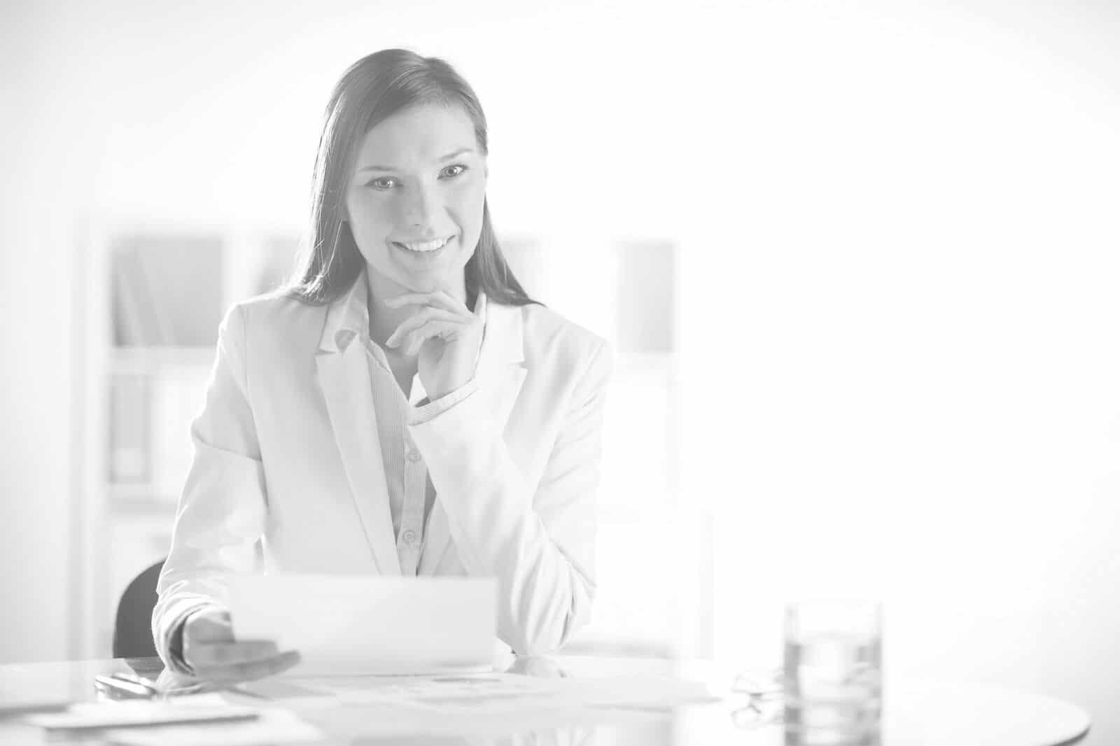 Office-Vorlagen für Word, Outlook, Excel und PowerPoint mit OneOffixx