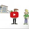 OneOffixx: Ihre Benefits in 4 Minuten rasch und einfach erklärt!